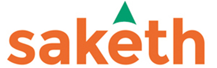 Saketh IT Solutions Pvt Ltd
